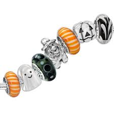387 best just pandora images on pinterest pandora jewelry