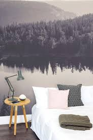 wall ideas wall mural for bedrooms wall mural ideas for bedroom wall murals for childrens bedrooms charcoal lake scene wall mural wall murals for bedroom uk new york wall murals for bedrooms