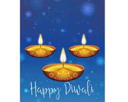diwali cards diwali cards etsy