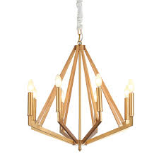compare prices on wood suspended lamp online shopping buy low