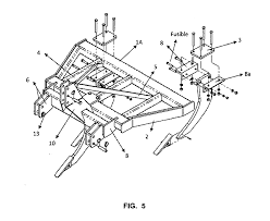patent us20120061110 multicultivator for vertical farming patent drawing