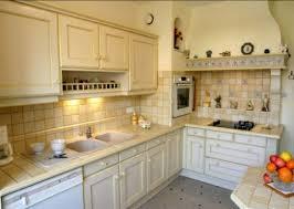 modele placard de cuisine en bois modele placard de cuisine en bois fabulous agrable placard