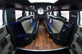 Car Rentals In Port Charlotte Fl Hummer Limo Rental Port Charlotte Fl U2013 Save Up To 30 On Limos
