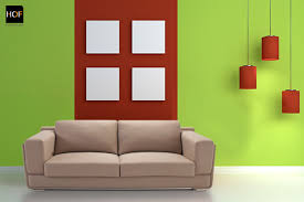 Cheapest Sofa Set Online by How To Have A Fantastic Sofa With Minimal Spending