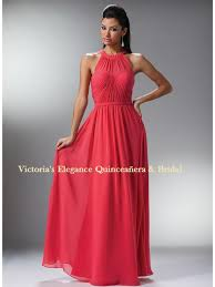 halter bridesmaid dresses halter bridesmaid dress with sheer bodice 1469