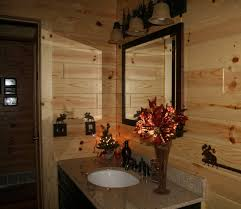 small bathroom primitive country ideas home finding the