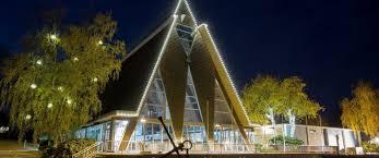 Christmas Lights Installation Toronto by Best Christmas Light Installation In Vancouver Light Knights