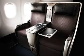 british airways black friday club world london city business class only flights british airways