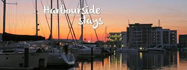 find u0026 book fantastic self catering accommodation in eastbourne