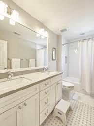 home depot bathroom design center captivating home depot showroom bathroom images best inspiration