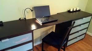bedroom desk table bedroom