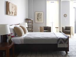 Small Bedroom Decorating Ideas Pictures by Small Bedroom Decorating Ideas Assorted Colors Six Square Pillo