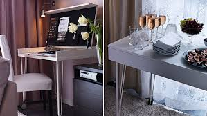 desks for small spaces ikea elegant small room desk ideas smart space small living room ikea