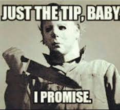 Halloween Funny Memes - best funny quotes top 35 halloween funny memes quotes daily