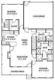 One Bedroom Townhouse 2 Bedroom Townhouse 1st Floor Master Bedroom Deer Valley Townhomes