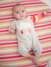 designer baby clothes designer baby clothes sale clearance get free baby clothes