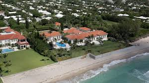 celebrities homes homes of the highest earning celebrities in 2015