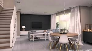 open concept small apartment decorating living room beautiful