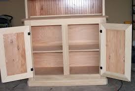 Craft Storage Cabinet Craft Storage Cabinet Plans Home Design Ideas