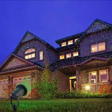 ip65 waterproof led garden light house decoration outdoor lawn