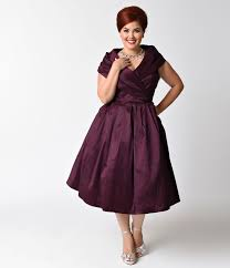 shop vintage inspired cocktail dresses and party dresses amber