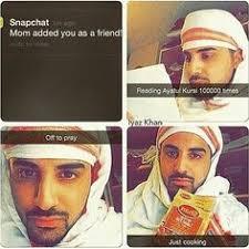 Meme Arab - funny arab memes a compilation of arab funnies memes muslim and