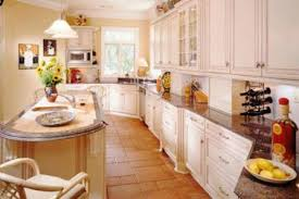 Pictures Of French Country Kitchens - 10 fancy white french country kitchen home design ideas shabby