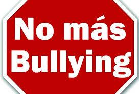 imagenes bullying escolar violencia escolar o bullying pan de cada día e oaxaca com