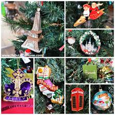 ornaments archives hello home