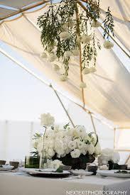 destination wedding planners damy wedding inspiration modern organic design in shades