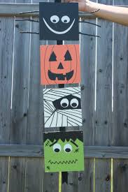 Halloween Door Decoration Contest 21 Best Holidays In The Residence Halls Images On Pinterest