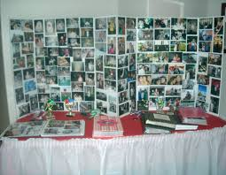 home decor parties home business amazing high graduation party decorating ideas 49 on trends