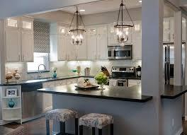 Modern Kitchen Lighting Modern Style Kitchen Lighting Fixtures Kitchen Lighting Fixtures