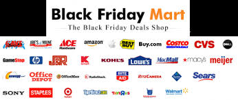 amazon in black friday super saturday and early best buy black friday deals are now in