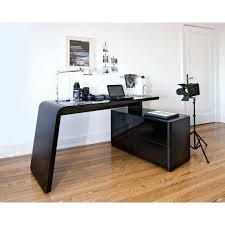 bureau moderne design s duisant bureau moderne design table scandinave tiroirs chaise