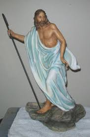 home interior jesus figurines religious figurines collection on ebay