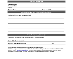 transfer request form screenshot of student center records