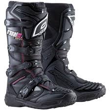 womens motorbike boots nz best s motocross gear motosport