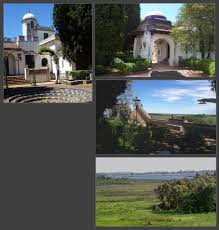 uruguay argentina estancias historic estates real estate for sale