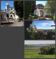 uruguay argentina estancias historic estates real estate for sale