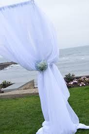 chuppah rental wedding chuppah rental consider it done special events boston