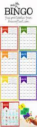 printable thanksgiving bingo printable christmas bingo cards christmas lights decoration