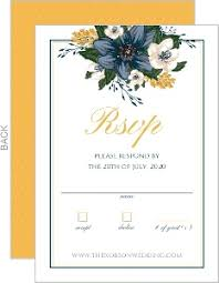 wedding response card wedding response cards wedding invitation response cards