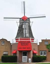 windmill buildings roadsidearchitecture com