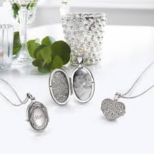 sterling silver engravable jewelry vintage style engraved oval locket pendant 925 sterling silver