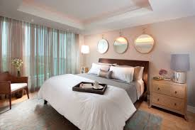 fresh small guest room decorating ideas 11778