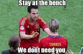 Sports Memes - sport memes