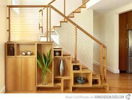 under stairs cabinet ideas under stairs shelving rich wood details under stairs storage ideas