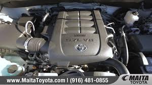 toyota auto dealership 2017 toyota sequoia car review maita toyota new u0026 used car