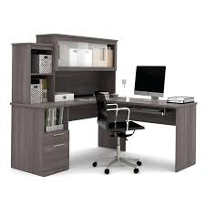 L Shaped Desk Canada L Shaped Desk Popular Of L Shaped Computer Desk L Shaped Computer